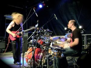 www?musicaxion.com