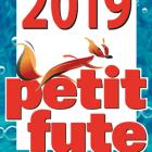 "le guide ""LE PETIT FUTE"" recommande Music Axion"