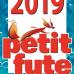 le guide «LE PETIT FUTE» recommande Music Axion