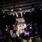 Concert Music Axion mai 2019