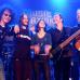 Concert unique avec PATRICK RONDAT, JC BAUER, GAEL FERET