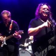 Masterclass privée avec le guitariste PAT O' MAY
