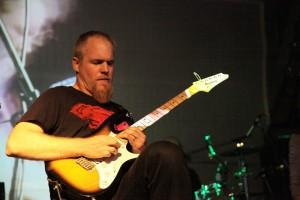Sam concert Sept2013