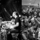Music Axion – Ecole de musique Rennes