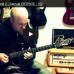 Vidéos Music Axion
