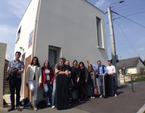Ecole des musiques actuelles Rennes - www.musicaxion.com
